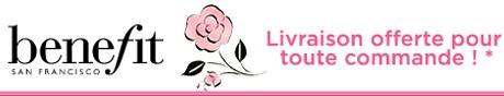 Benefit-livraison-offerte