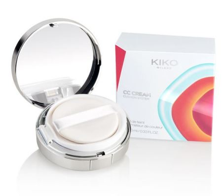 CC-Cream-Cushion-System-Kiko