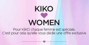 Kiko-Journée-de-la-femme