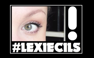 LexieCils