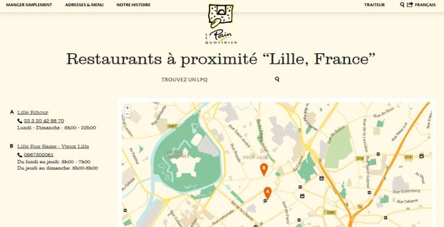 LPQ_Lille